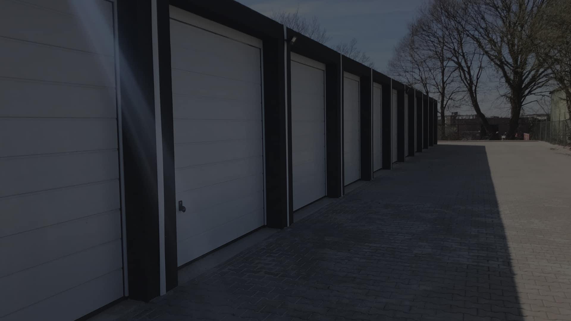 BIG BOX vestigt zich in Hengelo